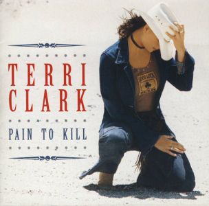 cd-cover pain-to-kill