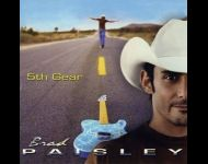 cd-cover im-still-a-guy
